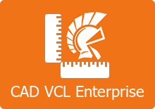 CAD VCL Enterprise